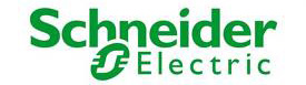 Schneider-Energy-Manage11